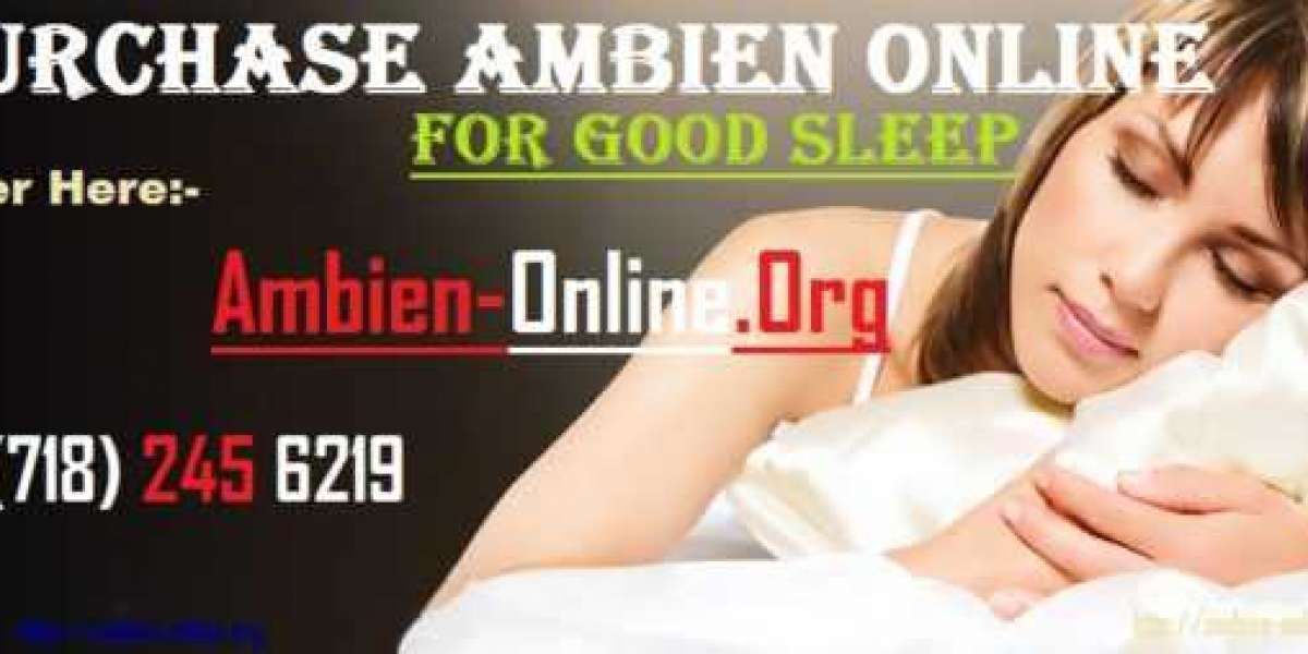 Buy Ambien 10mg Online :: Order Zolpidem Online Overnight Delivery in USA :: Ambien-Online.Org