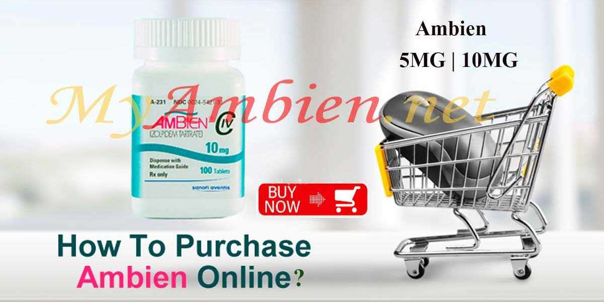 Buy Ambien online overnight delivery in Cheap | order Zolpidem 10mg online without prescription in USA Legally
