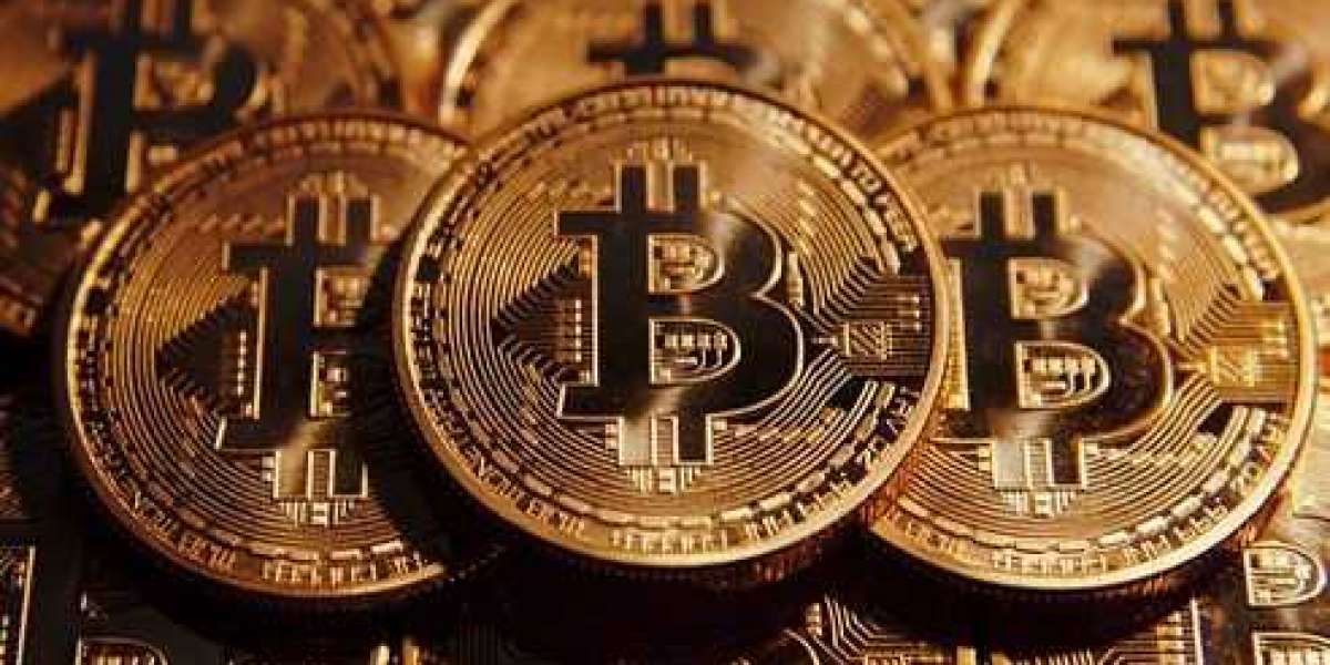 Bitcoin Evolution - Its just so nice to join this system to earn big