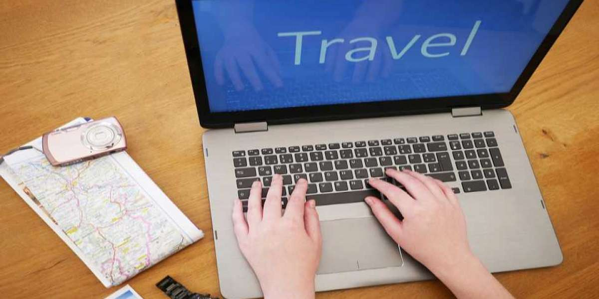 Travel May Still Be Tricky, but Technology Is Opening Virtual Doors