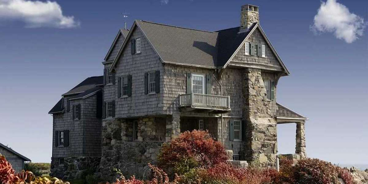 How to Research the Historic Status of a Home