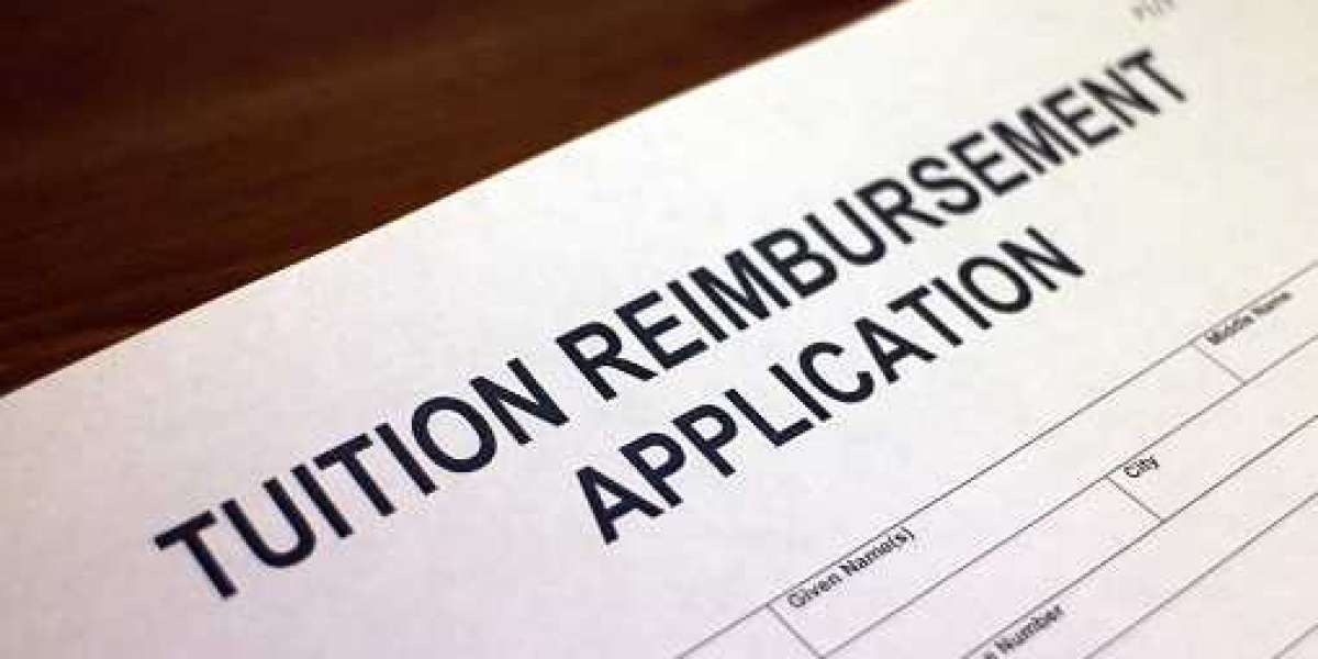 Everything You Need to Know About Employer-Paid Tuition Reimbursement