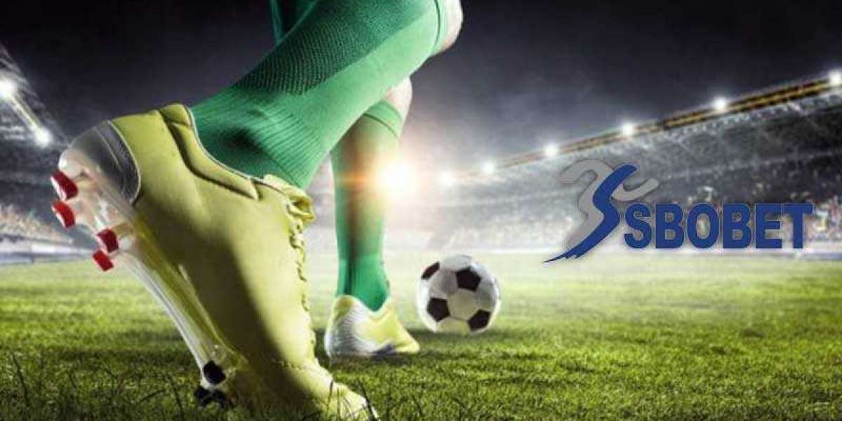 Web football, free bonus, watch football online via mobile phone Can you get all pairs?