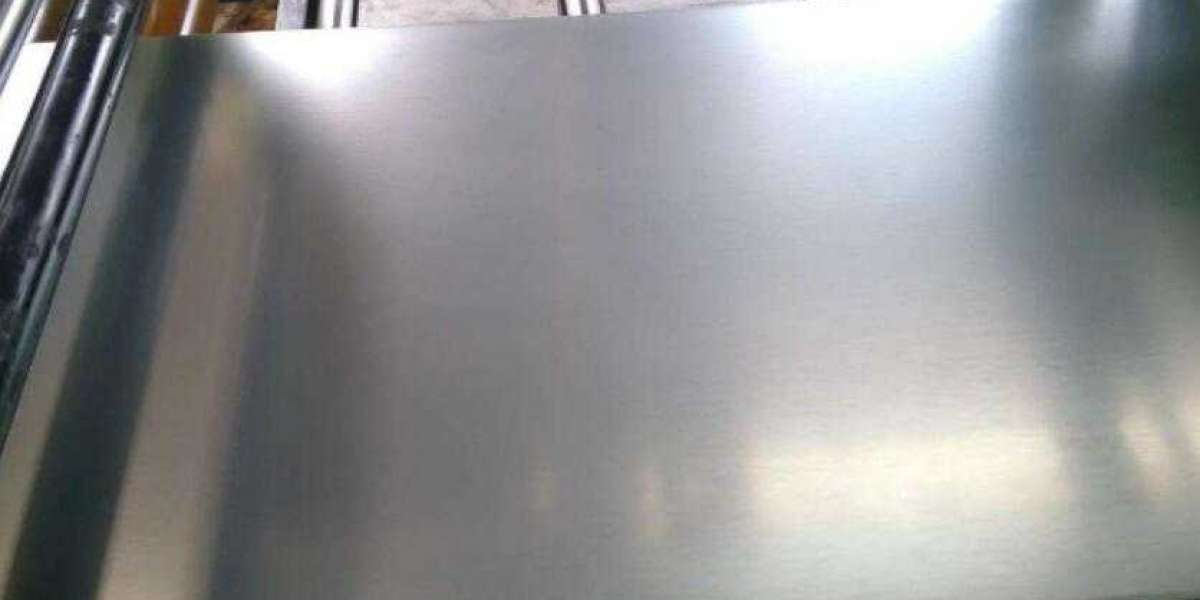 Stainless steel H-shaped steel structure and storage