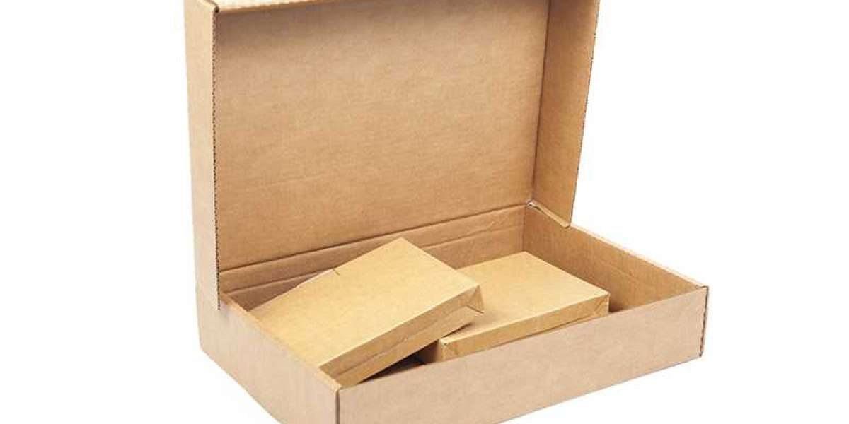 Everything You Need to Know About Personalized Mailer Boxes