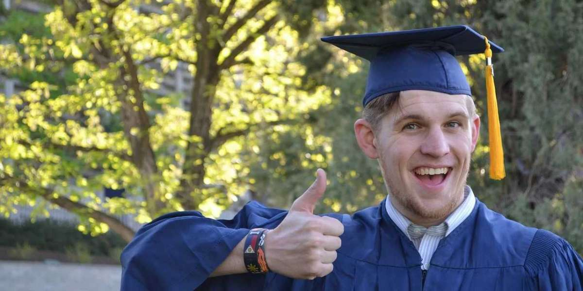 How To Pick A College Major   3 Top Strategies