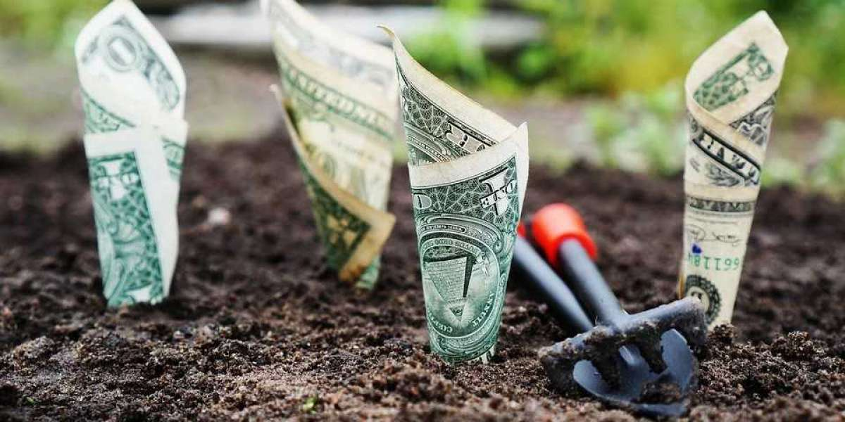 How to Make More Money and Grow Your Wealth
