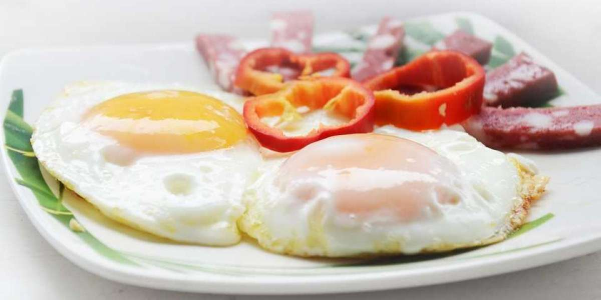 8 Factors That Can Alter Your Food Portions