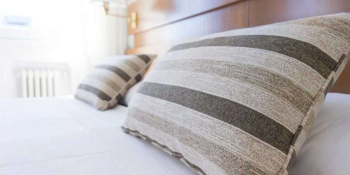10 Bedroom Hacks That May Improve Your Quality of Sleep
