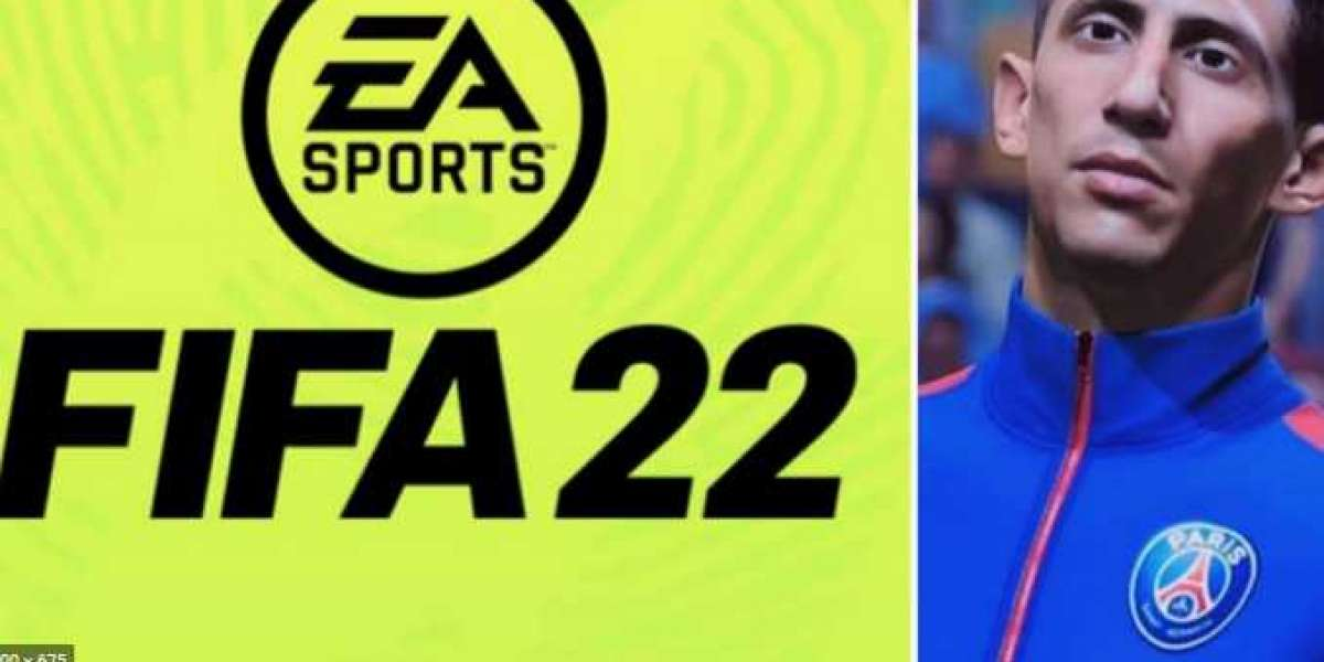 Players create your club, expanded stories and new features in FIFA 22