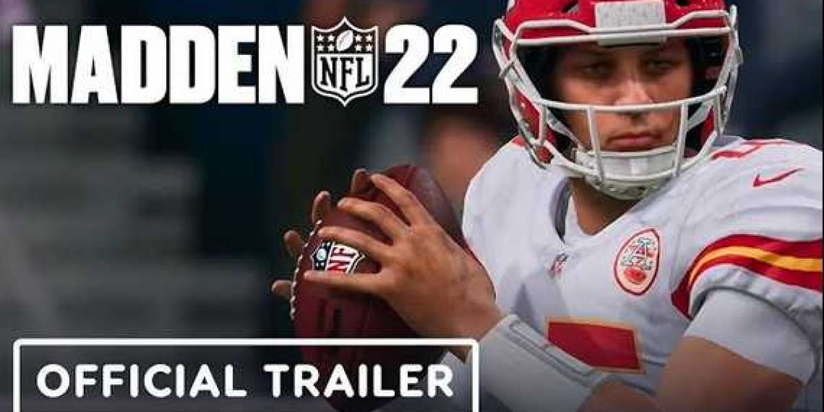 Madden 22: Madden Ultimate Team mode has been unanimously welcomed by players