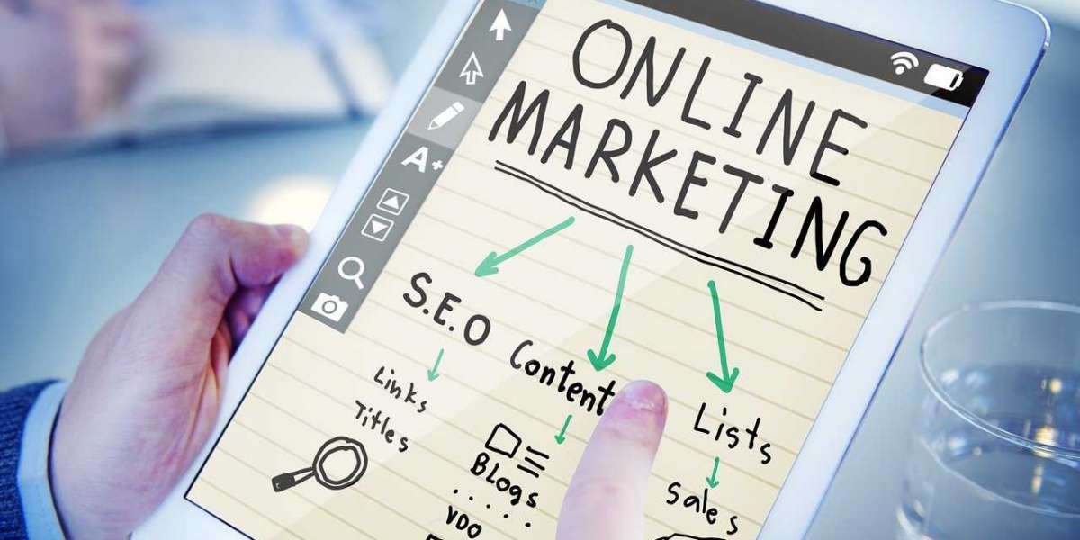 Why You Need Good Online Presence?