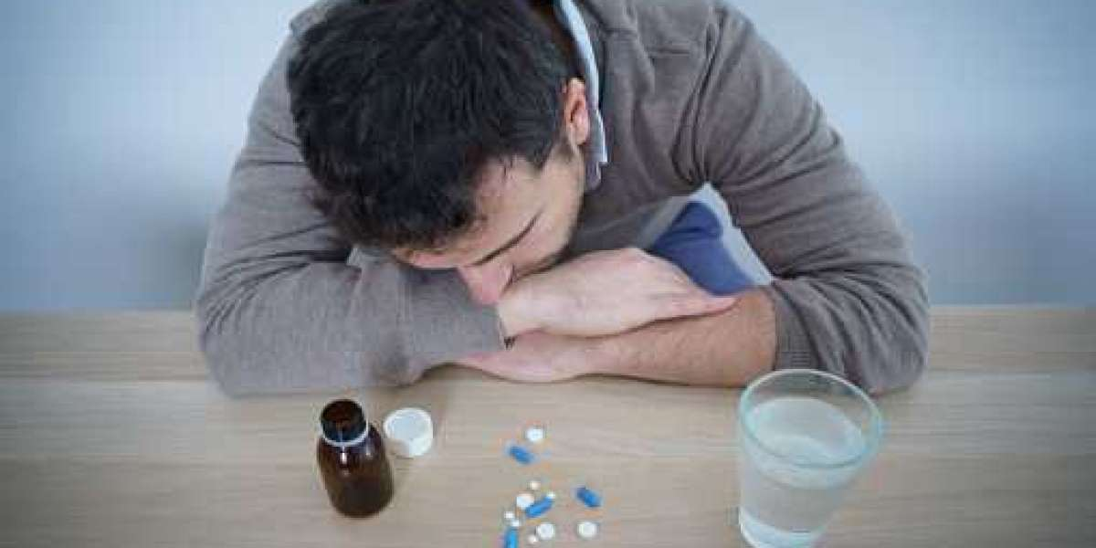 Sedation & Psych Meds: What you'll want to know