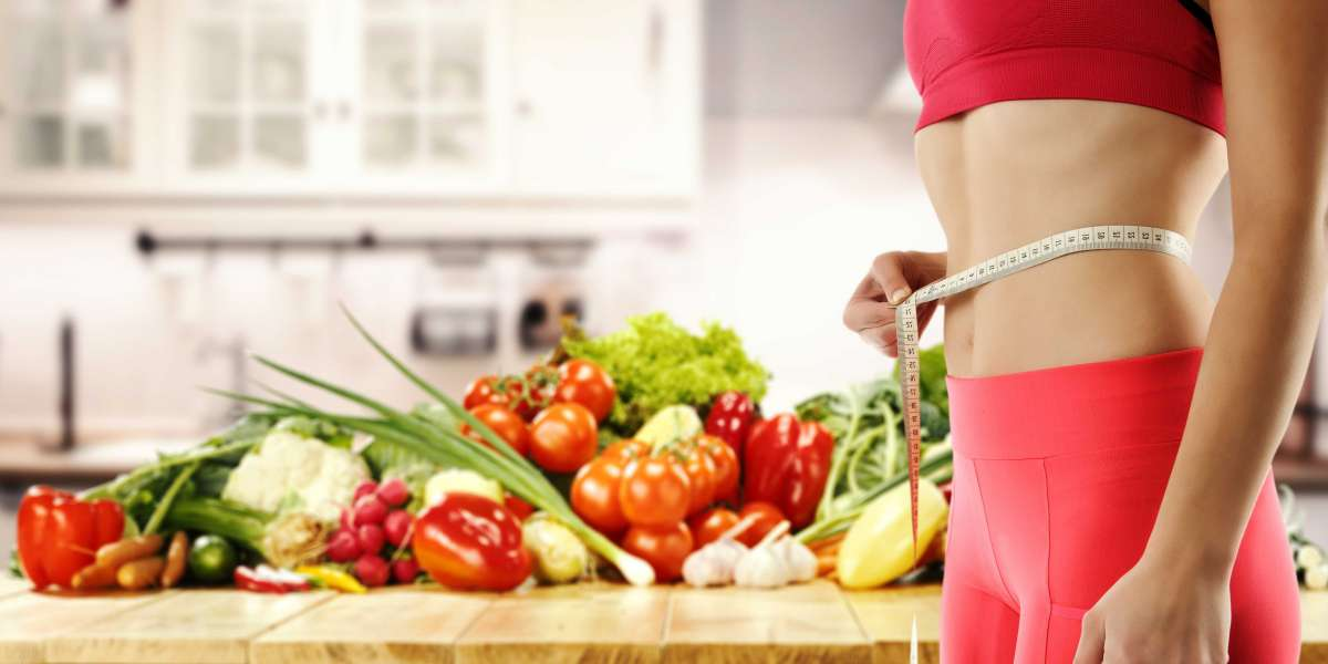 3 Healthy Methods For Losing Weight Without Exercising