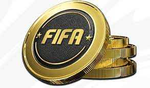 FIFA Coins- What Are They and Why You Need Them | Blogging Heros