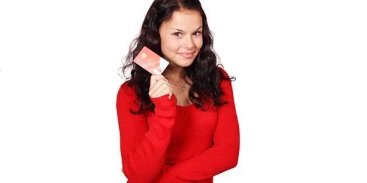 6 Steps to Getting a Credit Card When You Have Bad Credit