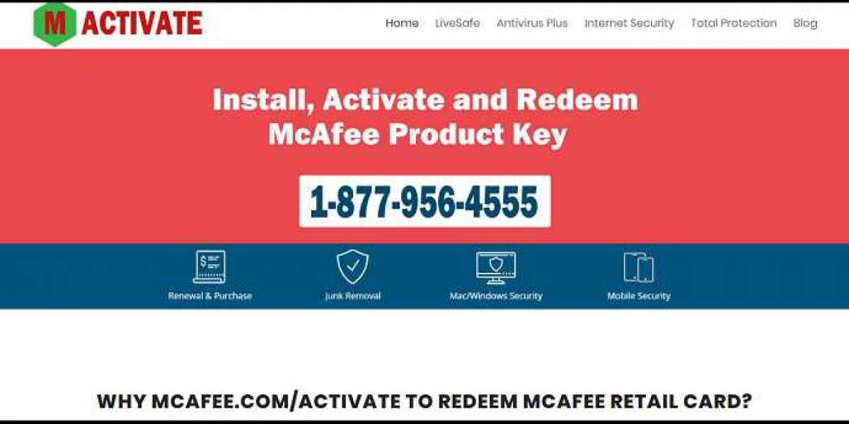 CSS For McAfee Activate Created By Activateretailcard.Com