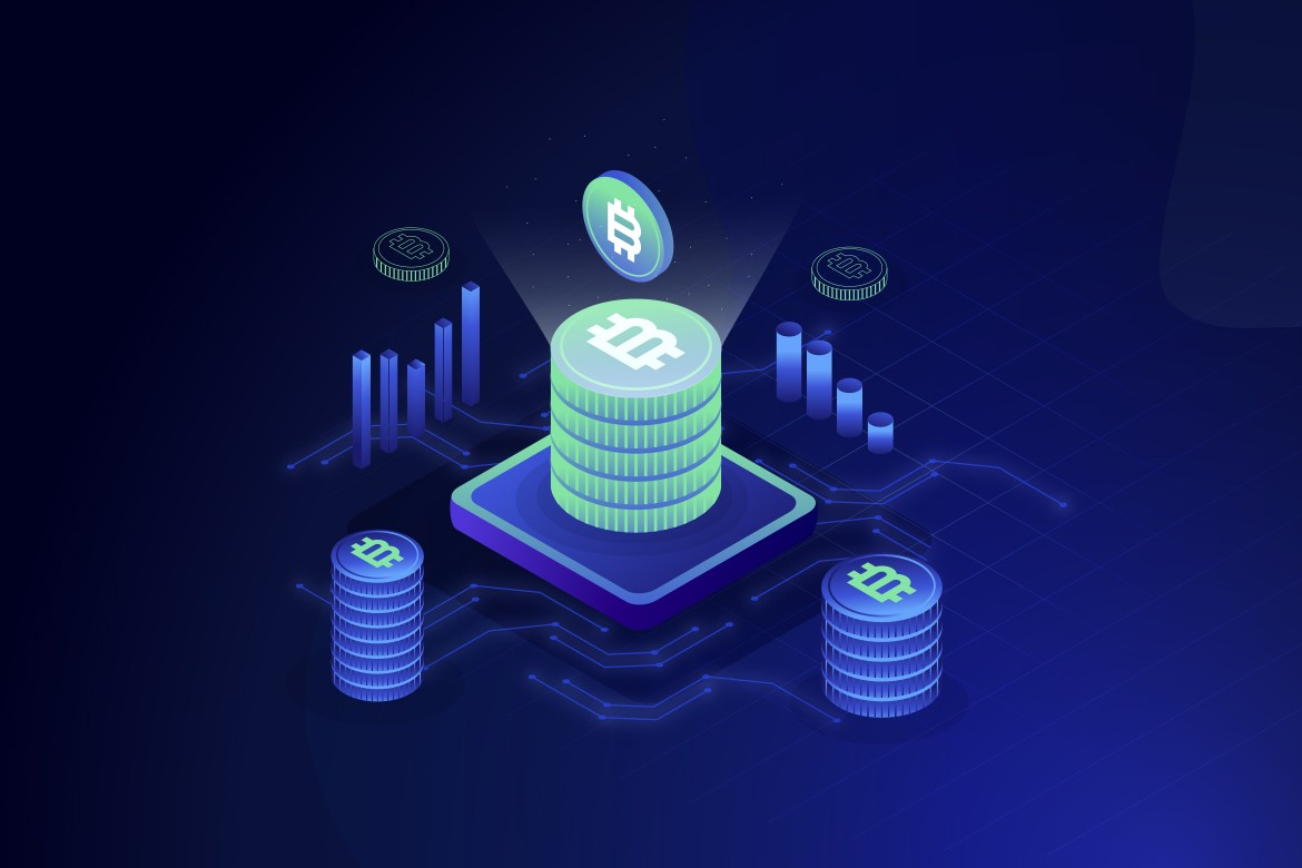 How to Choose the Best P2P Lending Platforms for Cryptocurrency? - BR Softech