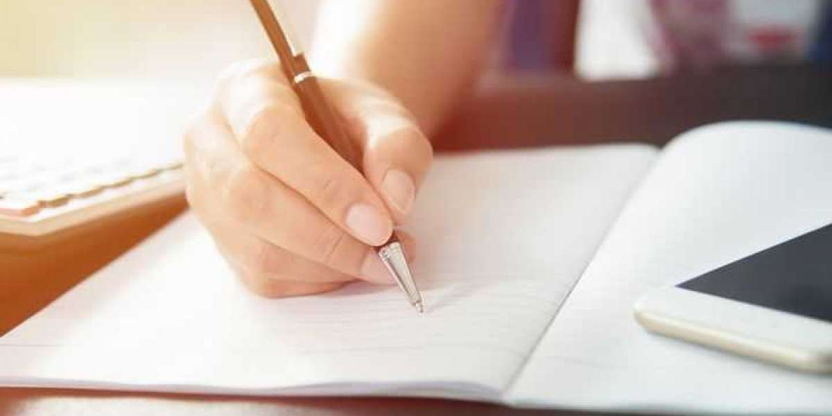 What To Include And What To Avoid For Writing Academic Assignments?