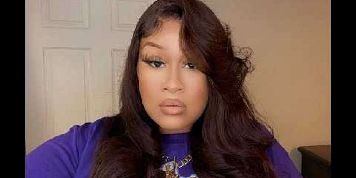 There are several different kinds of 100% handmade lace wigs