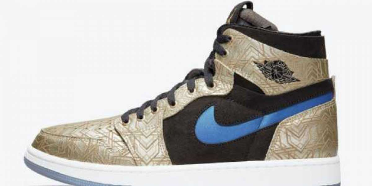 The best selling Nike Air Force 1 shoes online