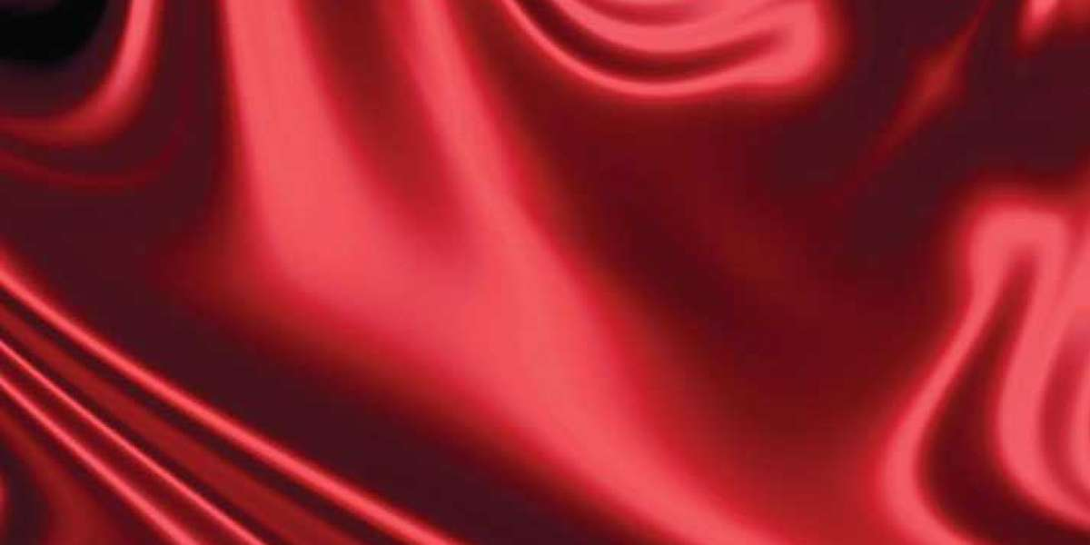 3 BENEFITS OF SATIN TO MAKE YOUR HAIR LOOK & FEEL WONDERFUL