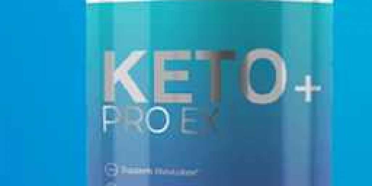 Keto Plus Pro Ex | Reviews, Price And Where To Buy In UK