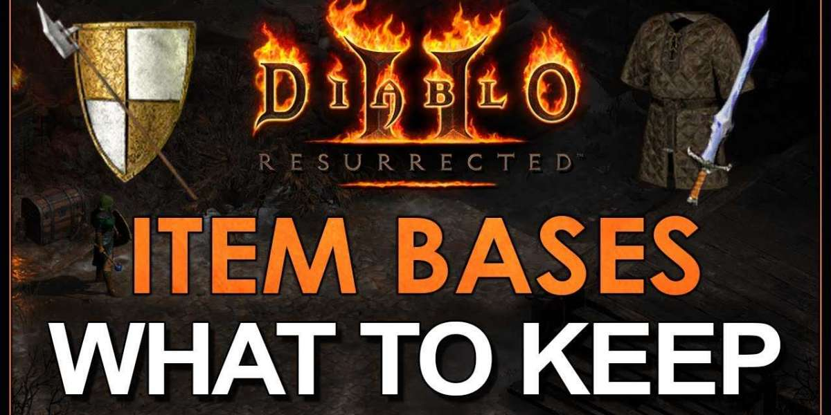 Diablo 2 leveling guide: EXP scaling and where to power level in Diablo 2 are discussed in detail
