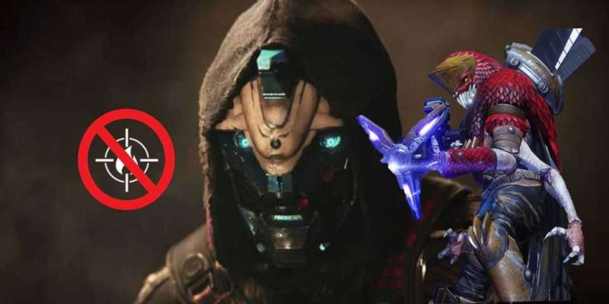 Destiny 2 player shares inconsistencies with Cayde, community response is brilliant