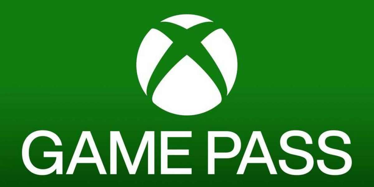 Rumor: Xbox Game Pass subscribers between 25 and 30 million