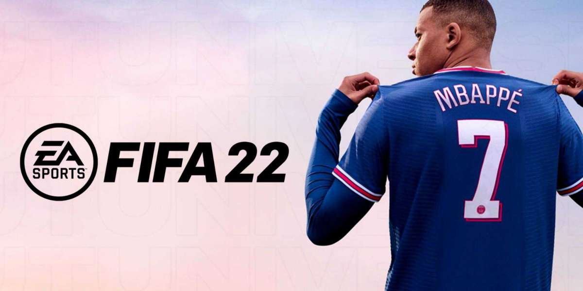Trading Strategies for FIFA 22: The Ultimate Team That Will Help You Earn Coins