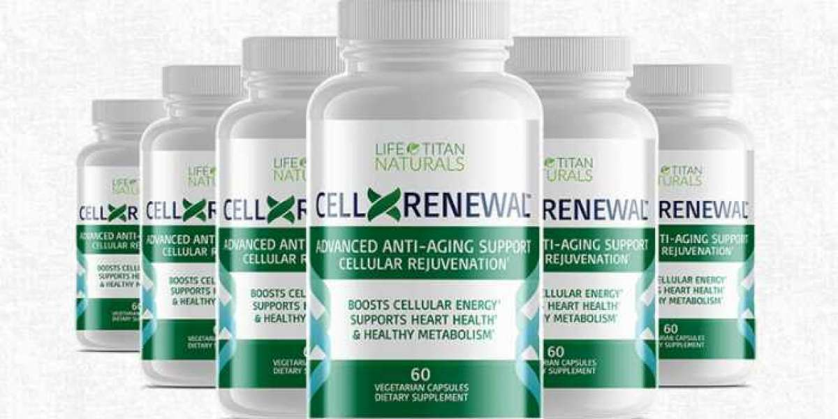 https://www.facebook.com/Cellxrenewal-100415872435973