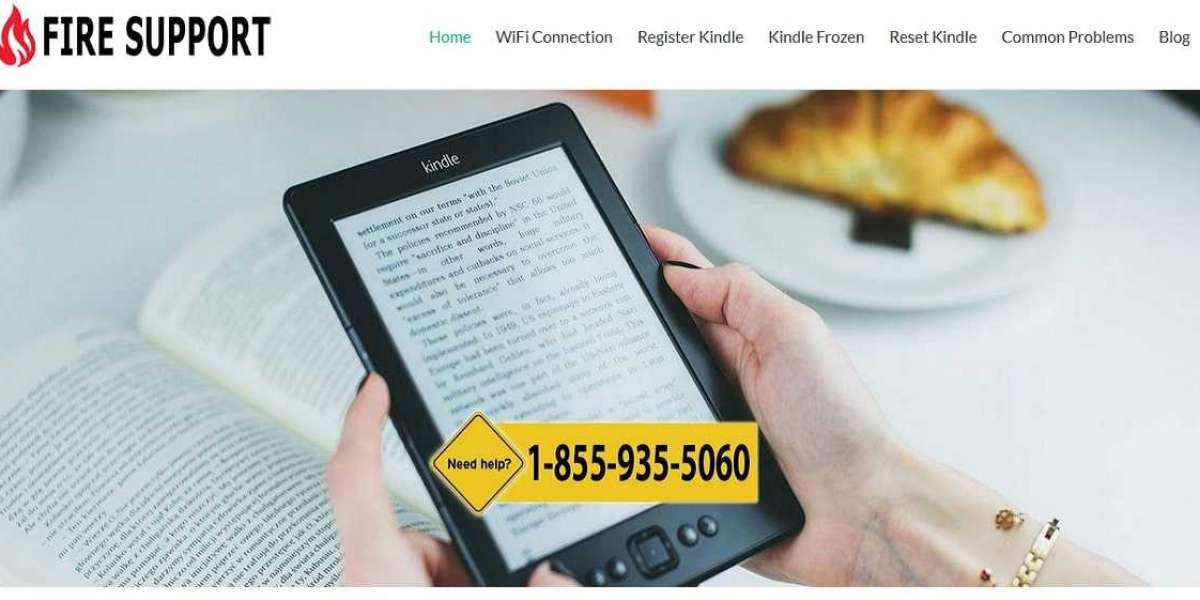 CSS Of Amazon Kindle Created By TheFireSupport.Com
