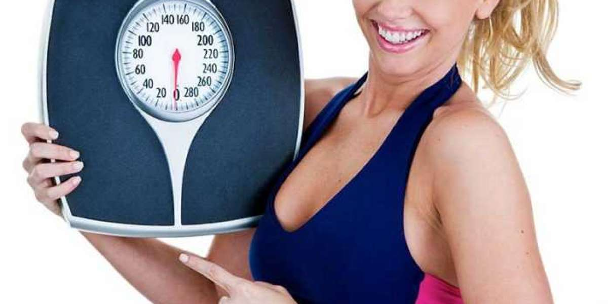 CircadiYin - Does It Work? For Weight Loss!