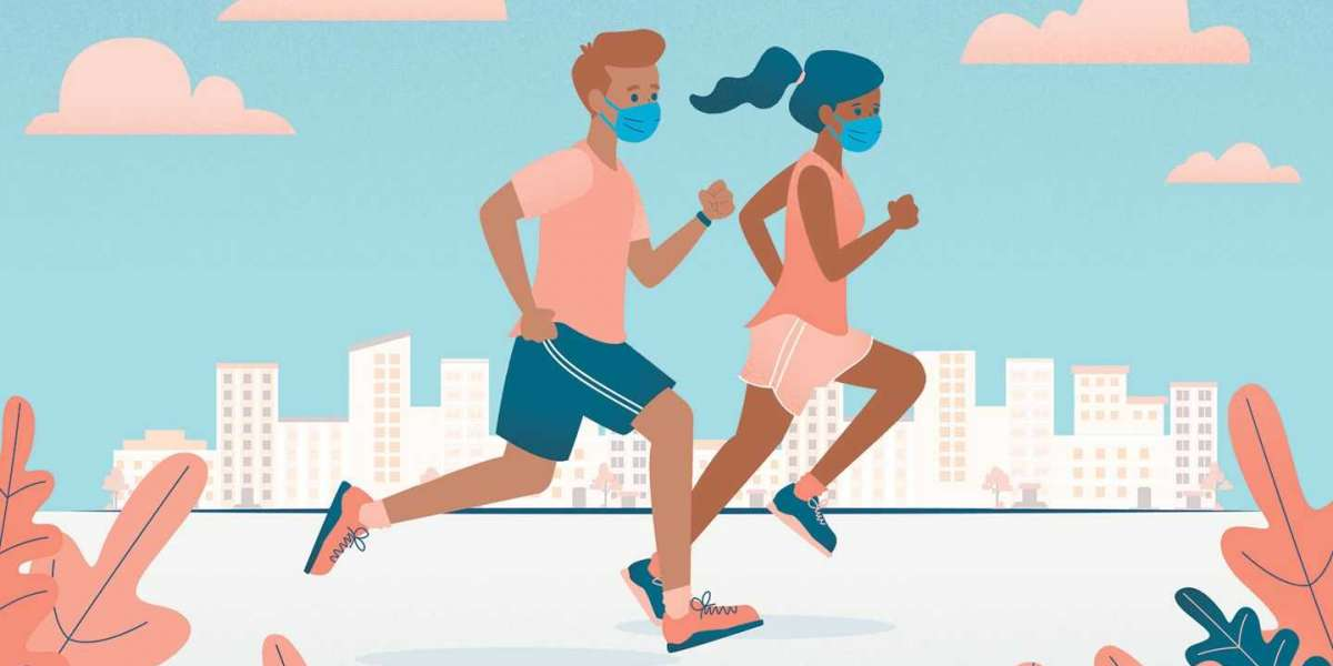 Make exercise effective once you finding good plan to do
