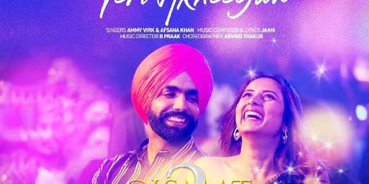 Top 10 Bollywood Songs of the Year 2021