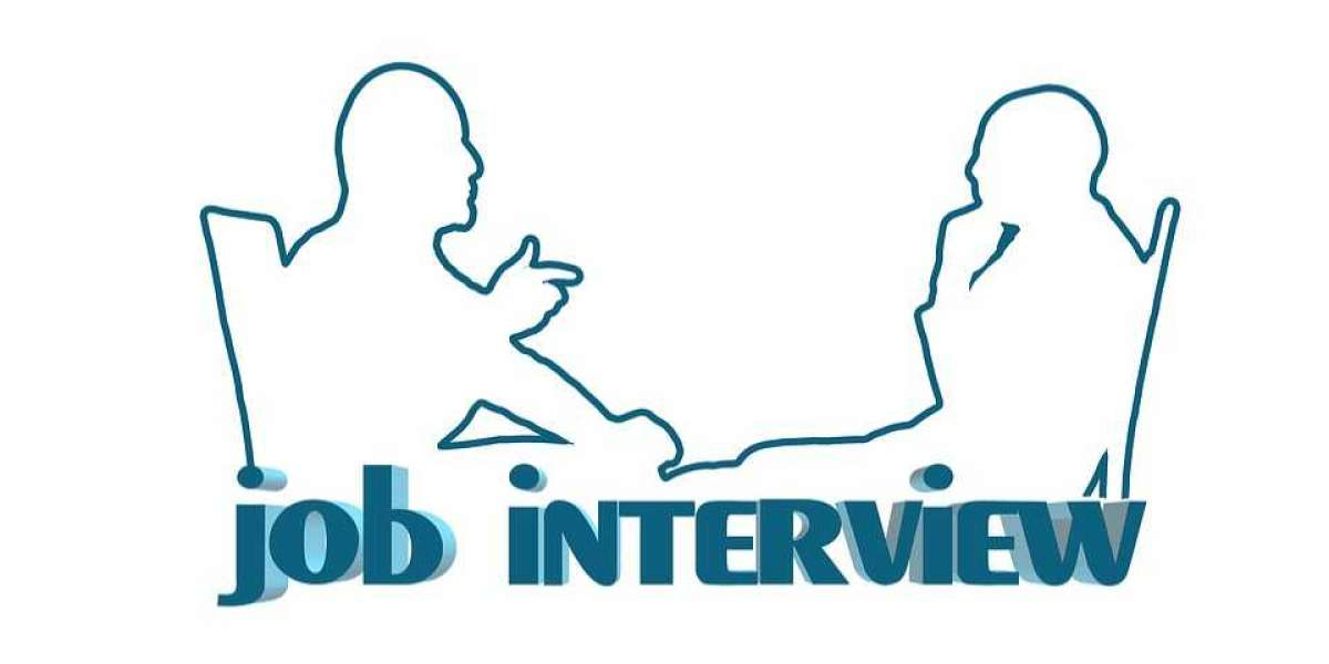Simple Techniques for Overcoming Interview Nerves